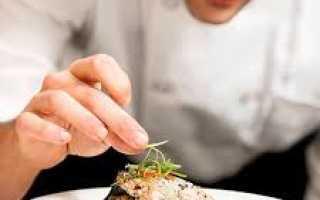Рецепты с микрозеленью