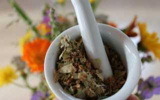 Полезна ли квашеная капуста для печени