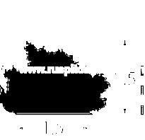 Сосновый хермес лат pineus strobi