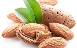 Бодом орех полезные свойства